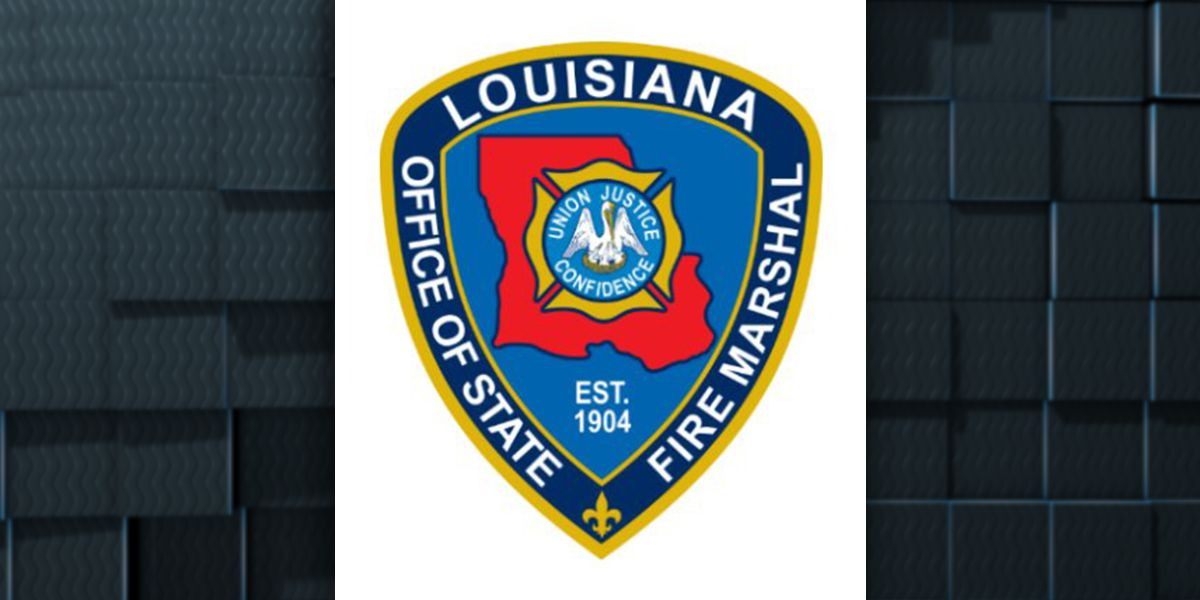 State Fire Marshal's Office releases 2020 performance outcomes