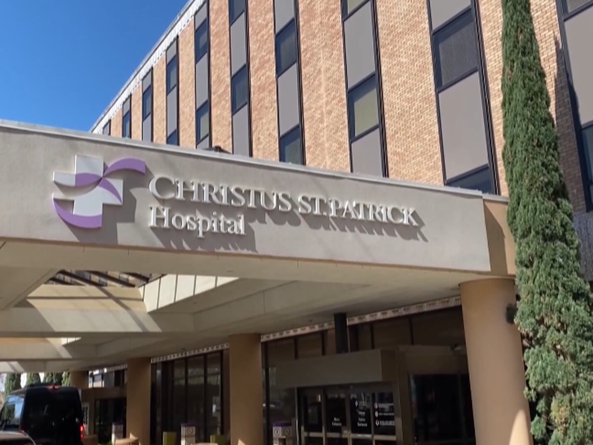 CHRISTUS hospitals in SWLA resume elective surgeries, update visitor guidelines