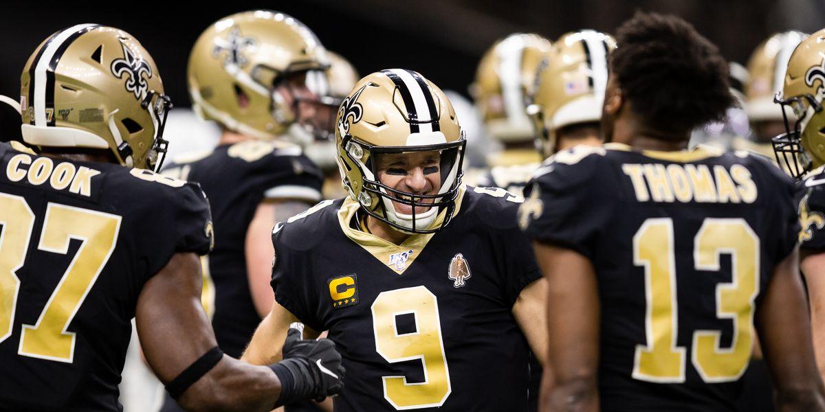 REPORT: NFLPA tells players there'll be no preseason
