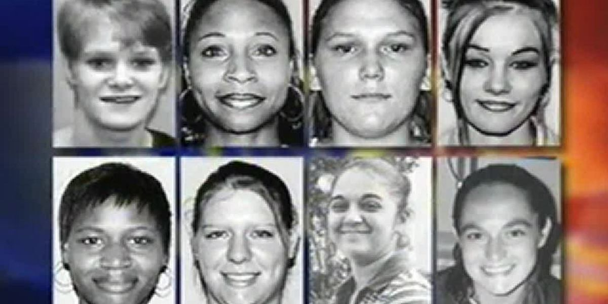 Unsolved mystery in Jeff Davis Parish: What happened to the Jeff Davis 8?