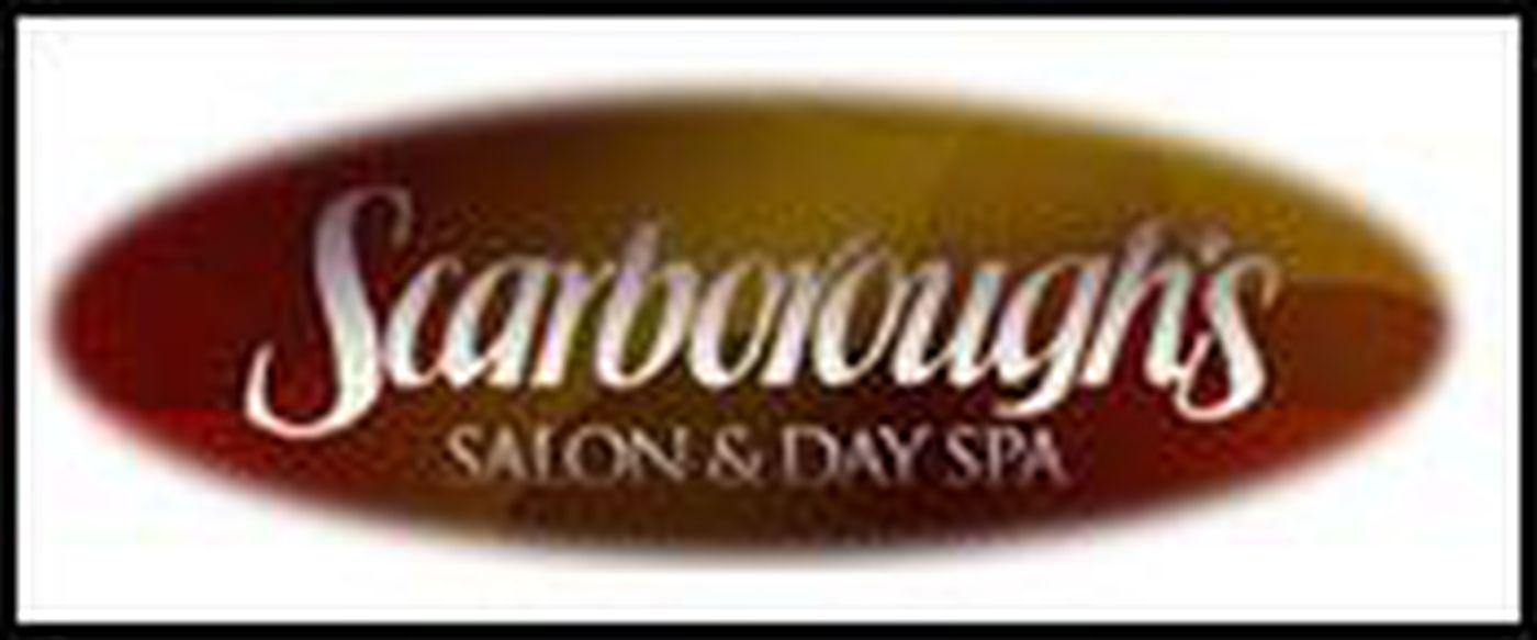 Scarboroughs Salon Day Spa