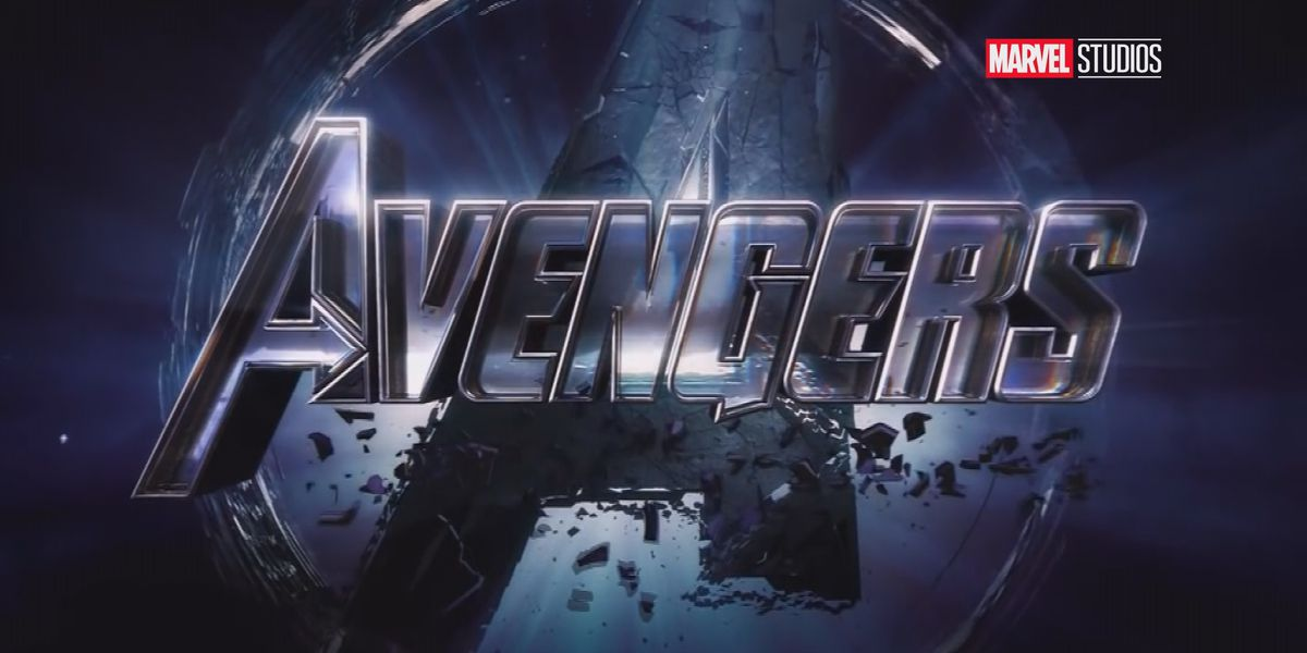 Fans talk predictions, excitement on 'Avengers Endgame' opening night