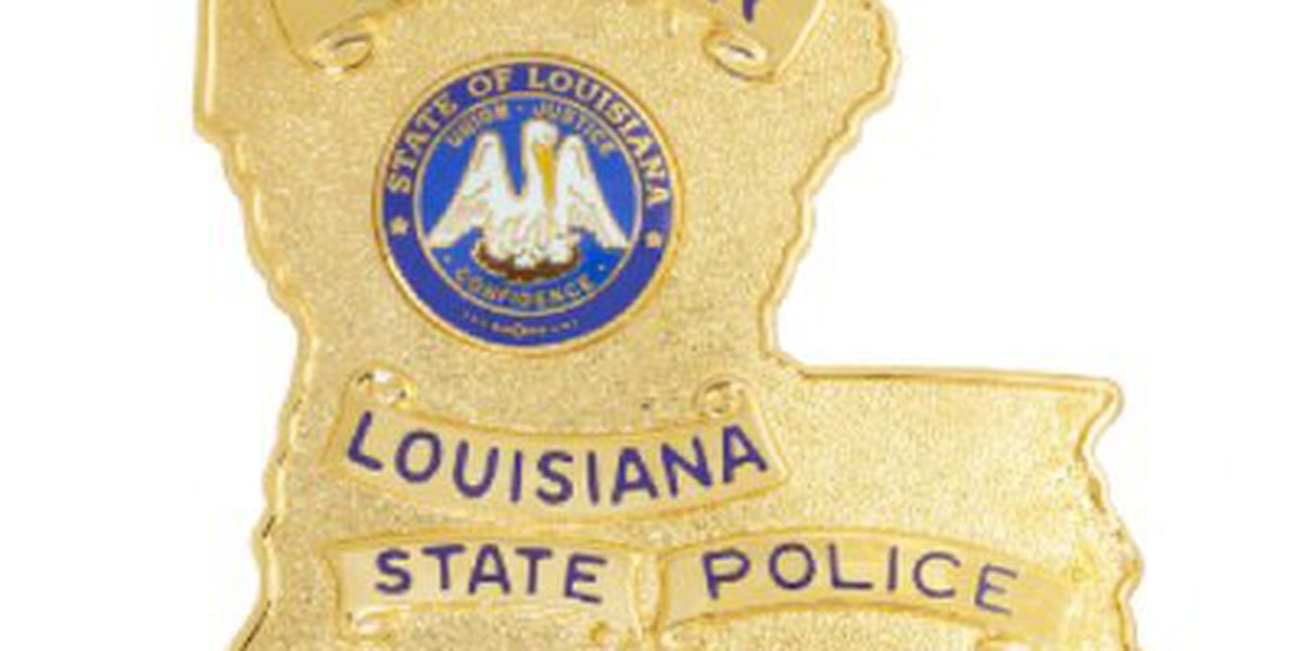 Fort Polk man dies in fatal crash