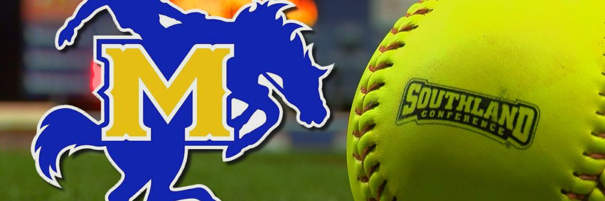 Cowgirls fall 4-3 In 10 Inning to UTA in the NISC Regional Championship Game