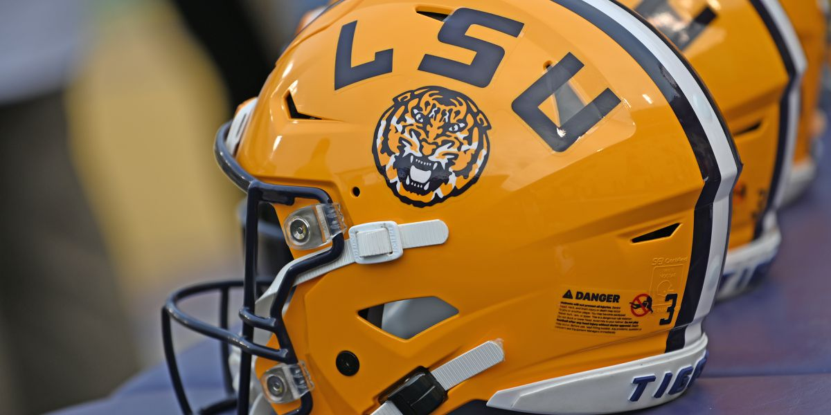 Coach O recaps National Signing Day for LSU Tigers
