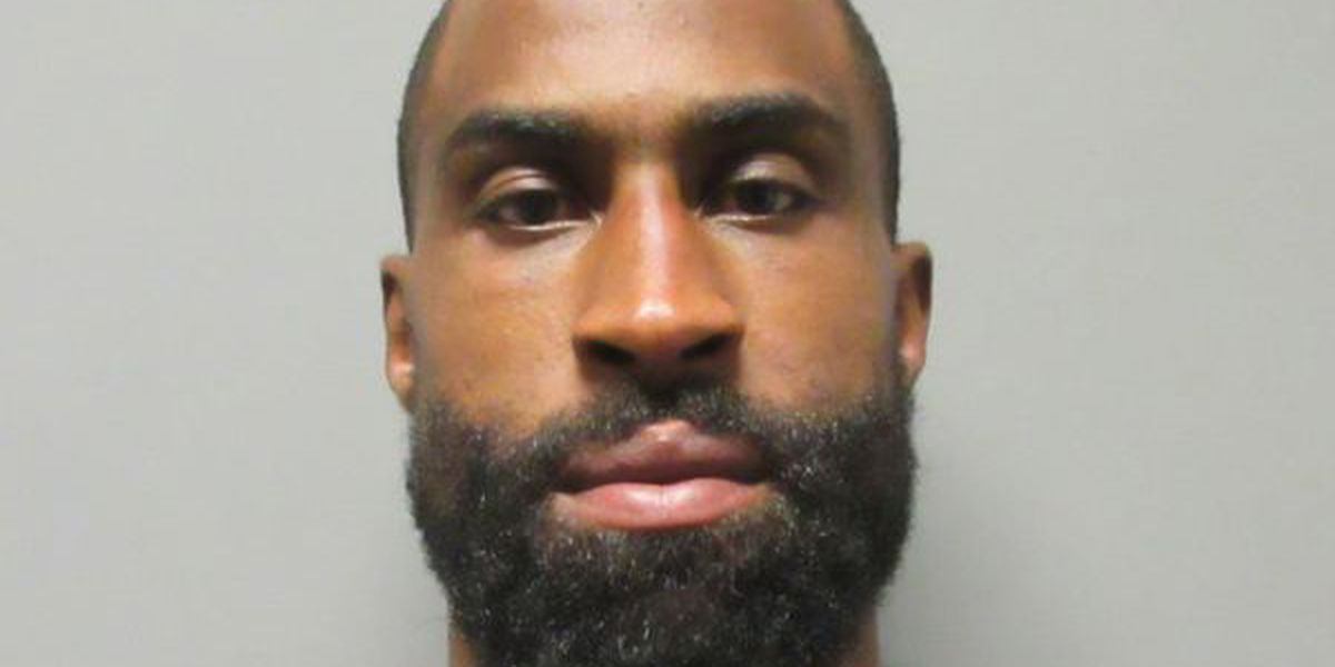 Former Saints cornerback Brandon Browner sentenced to 8 years in prison