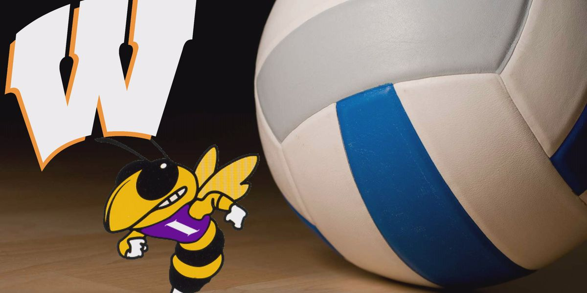 Iowa and Westlake volleyball aiming to make history at the state tournament