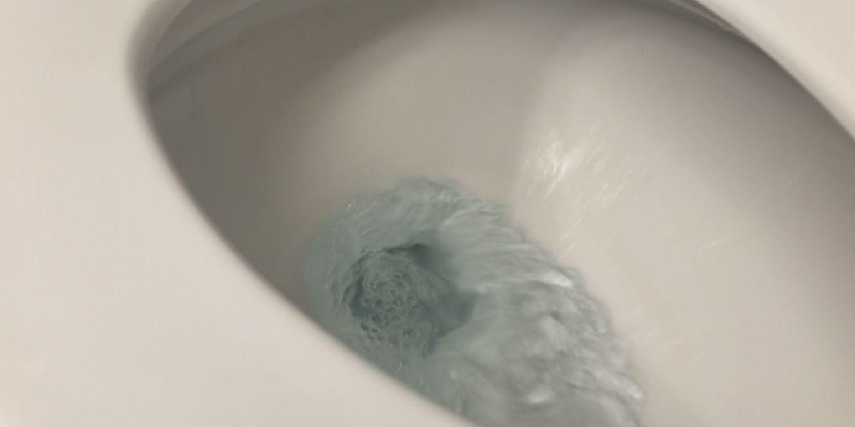 "Utilities manager: Not everything ""flushable"" should be flushed"