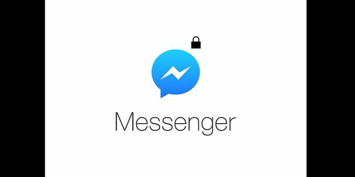 "Facebook allows users to ""unsend"" messages"