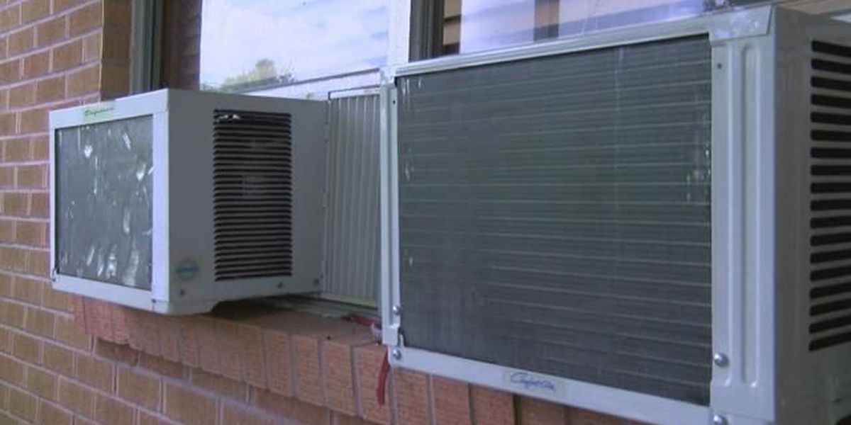 Tips to chill your electric bill in hot summer months