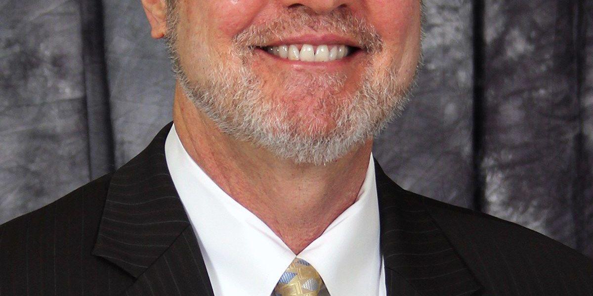 McNeese president to retire in June
