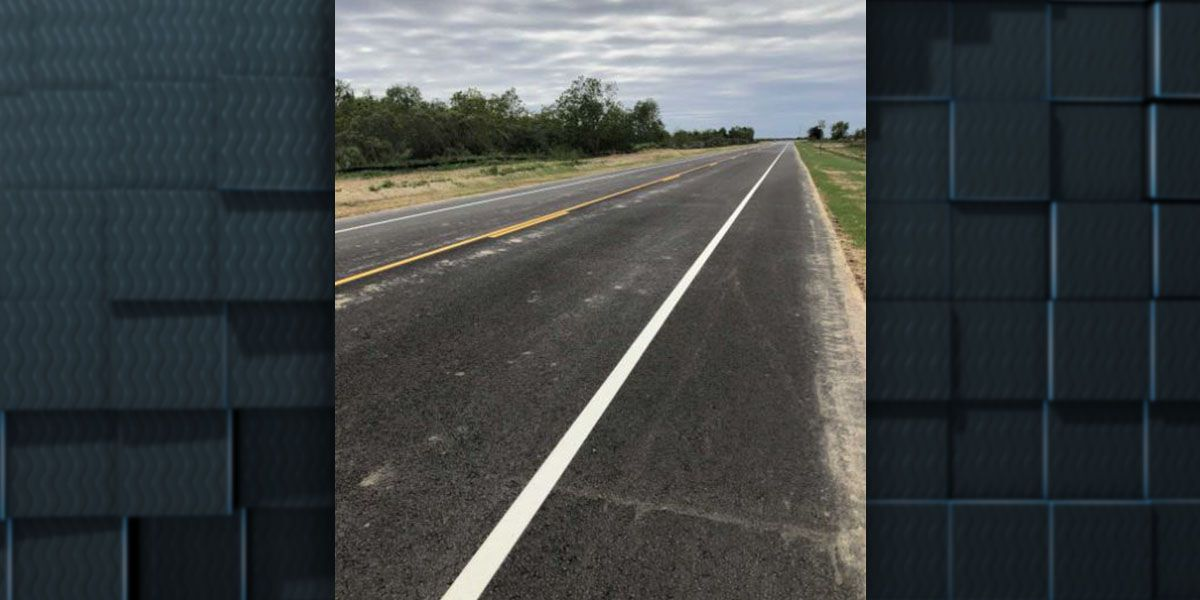 Belle Cove Road ribbon cutting scheduled