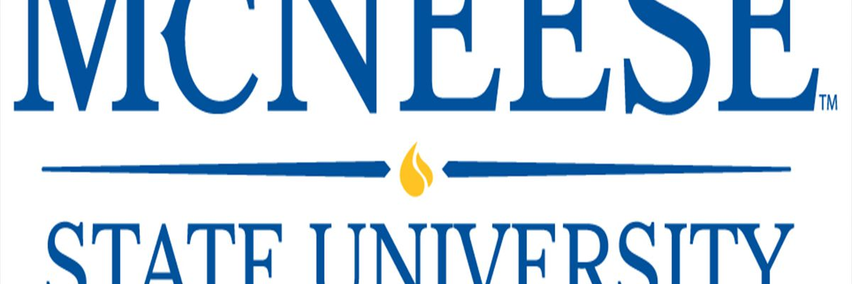 McNeese State University's Preview Day announced