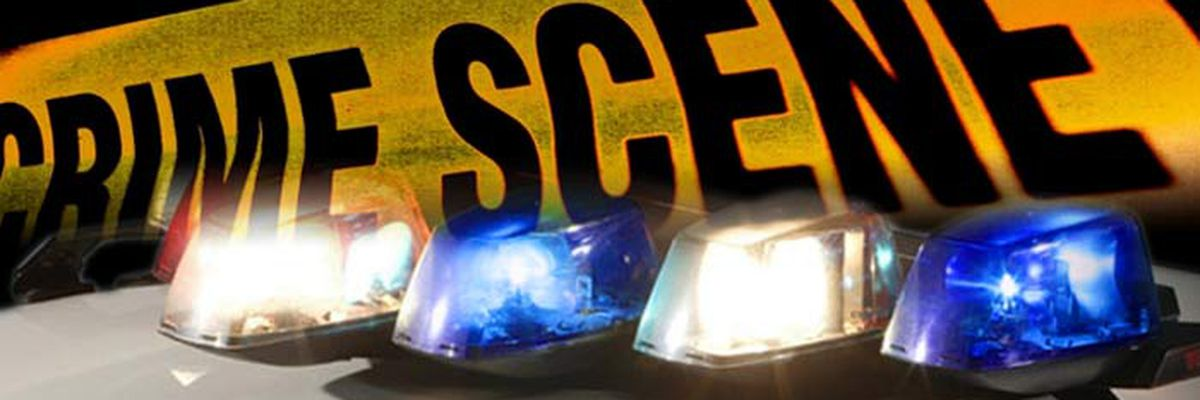CPSO arrests four juveniles in reference to Saturday night homicide
