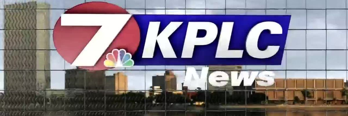 KPLC 7 News Live at Five - May 19, 2019 - Pt. II
