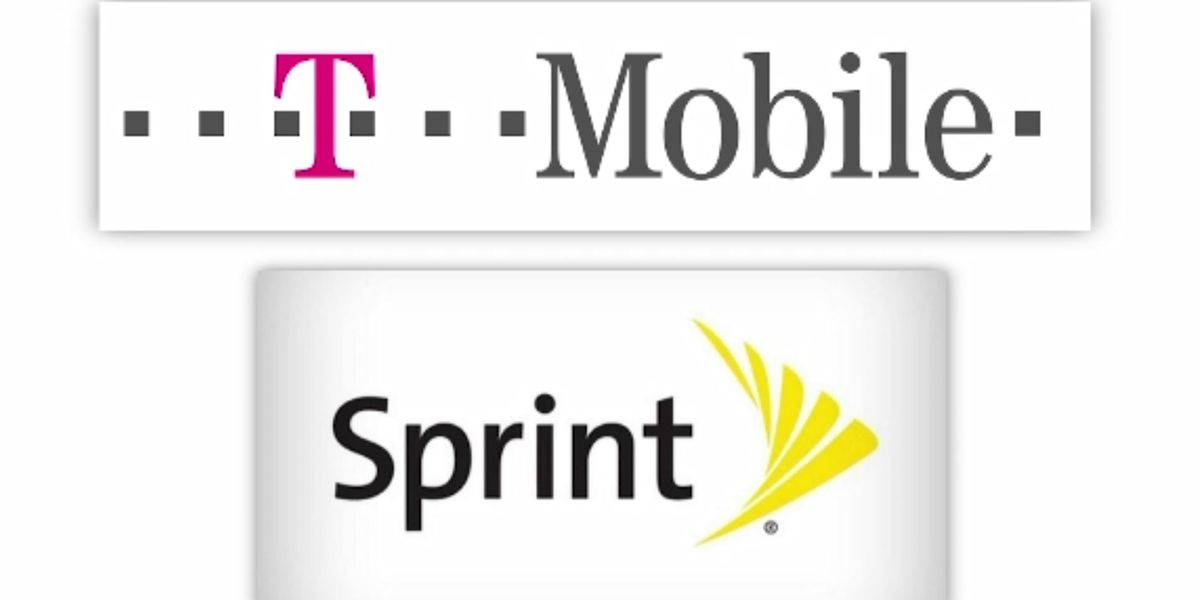 Sprint and T-Mobile merger one step closer