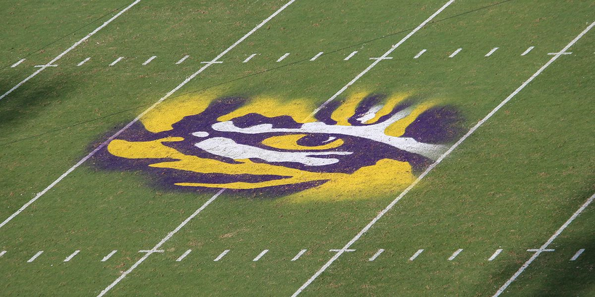 LSU Athletics laying off employees amid COVID-19 pandemic