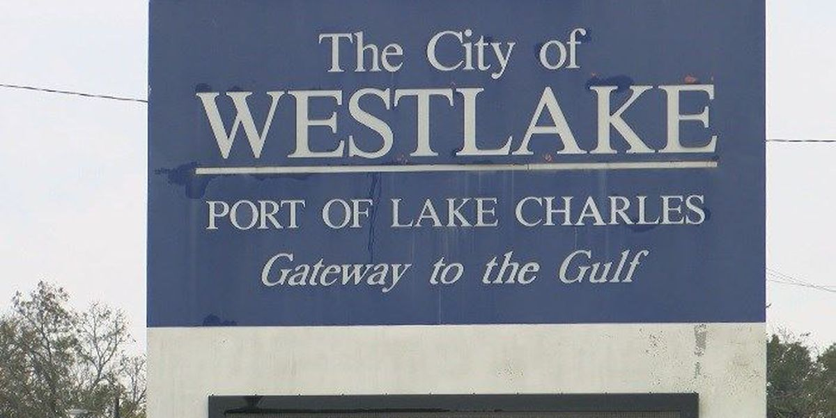 Westlake hopes for compressed natural gas station
