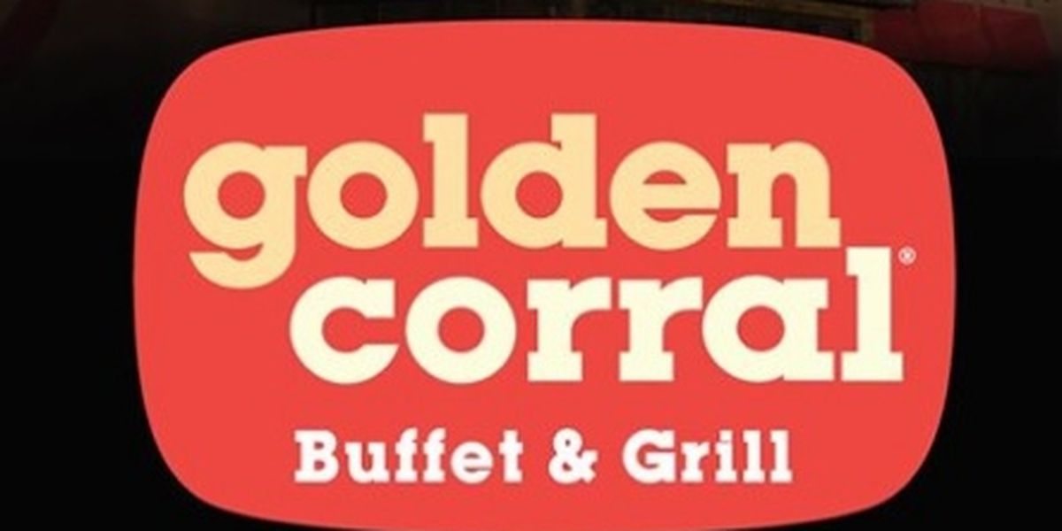 Golden Corral in Lake Charles reopens