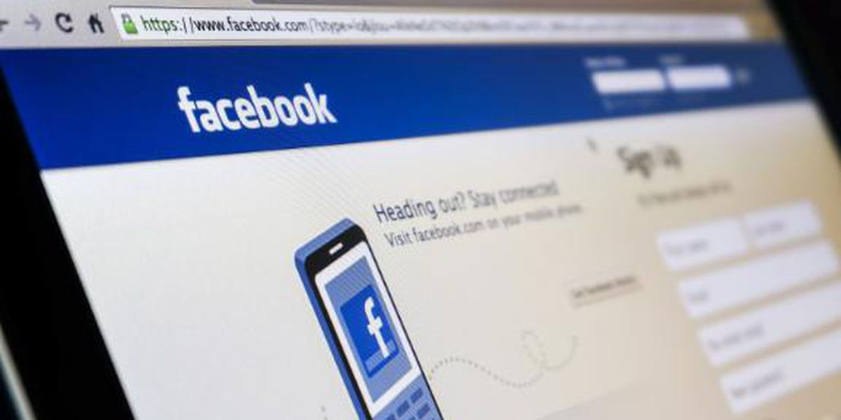 Facebook removes Trump ads with symbols once used by Nazis