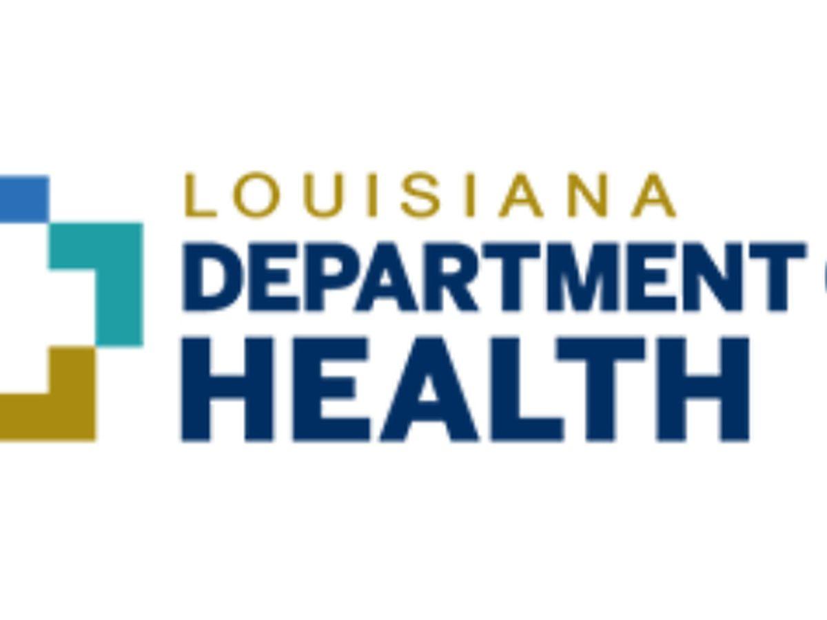 LDH Q&A with Dr. Lacey Cavanaugh