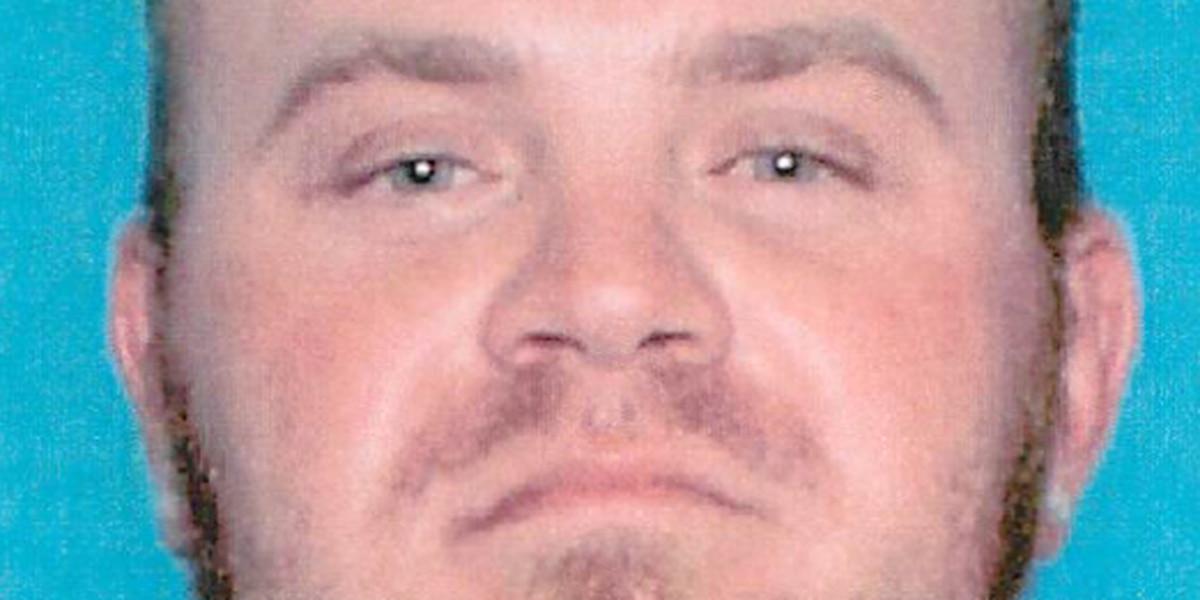 Topsy homicide suspect captured in Texas