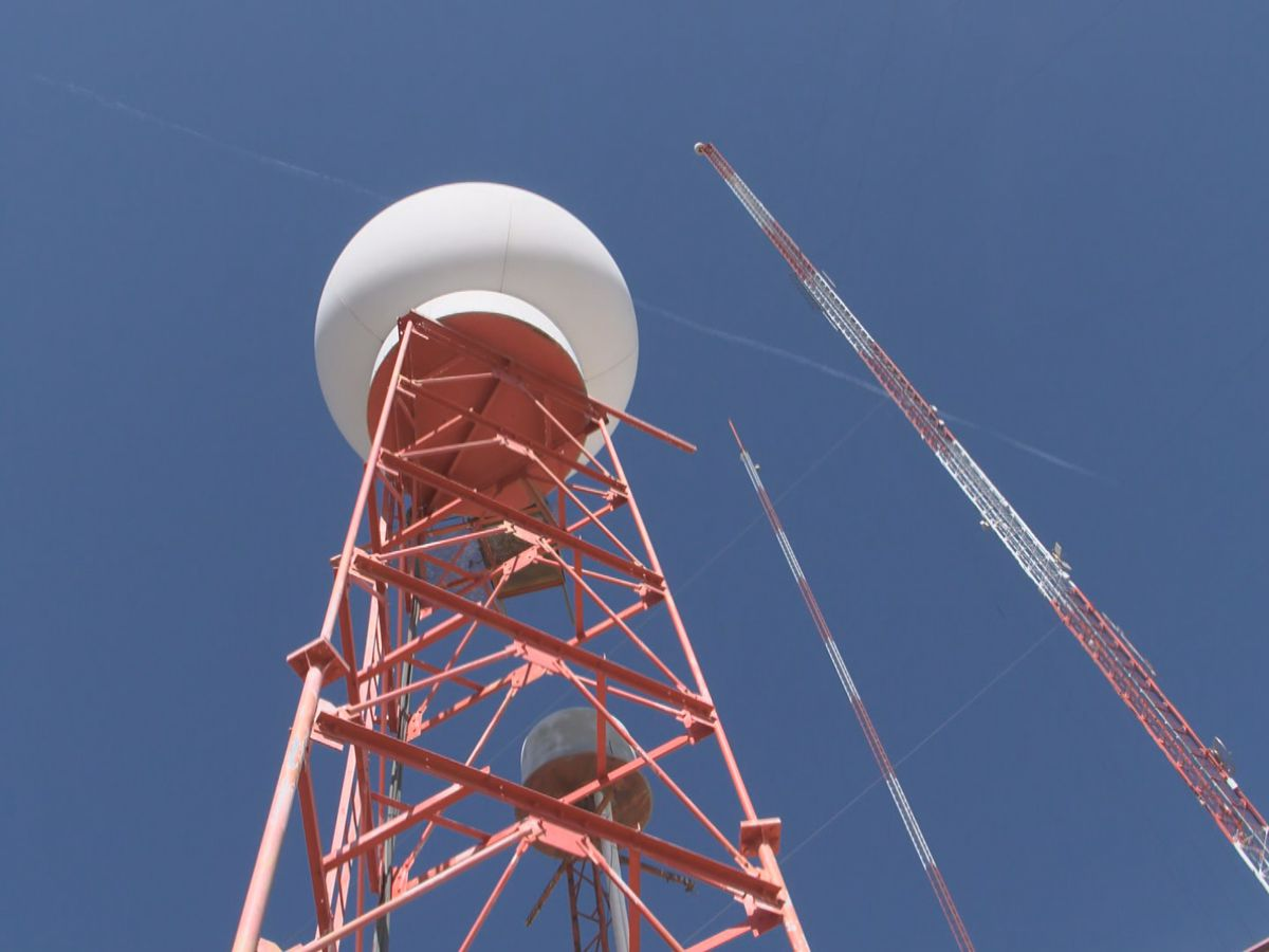State asks residents to complete broadband survey