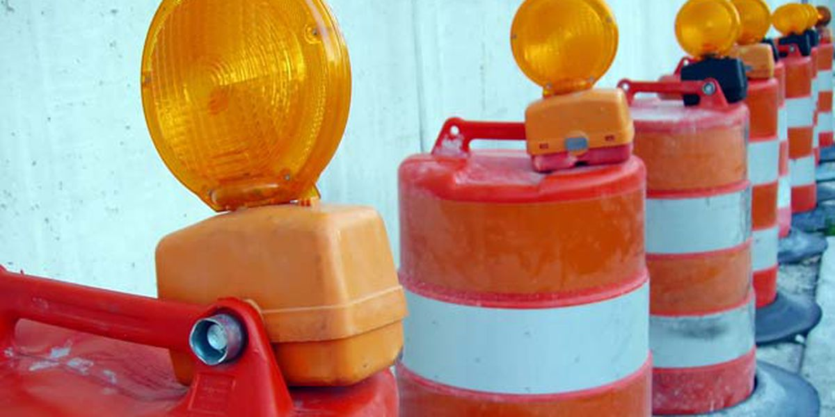 DOTD confirms improvements to Southpark Drive and McNeese Street