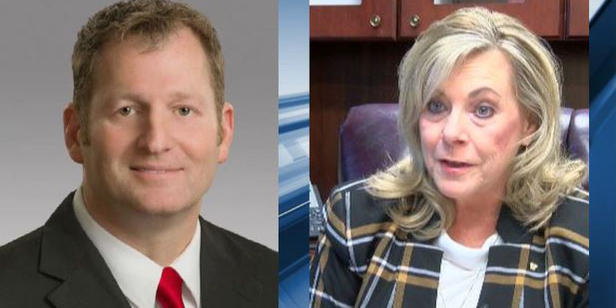 Contempt allegations against former assistant district attorneys resolved