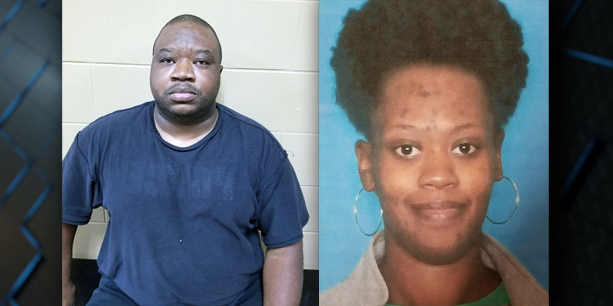Bonds set at over $400k for deputy, woman accused in filming rape of 1 year old child