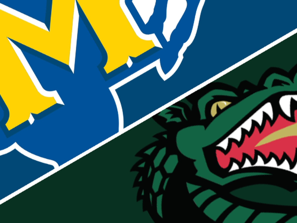 McNeese Women's basketball falls 91-48 at UAB