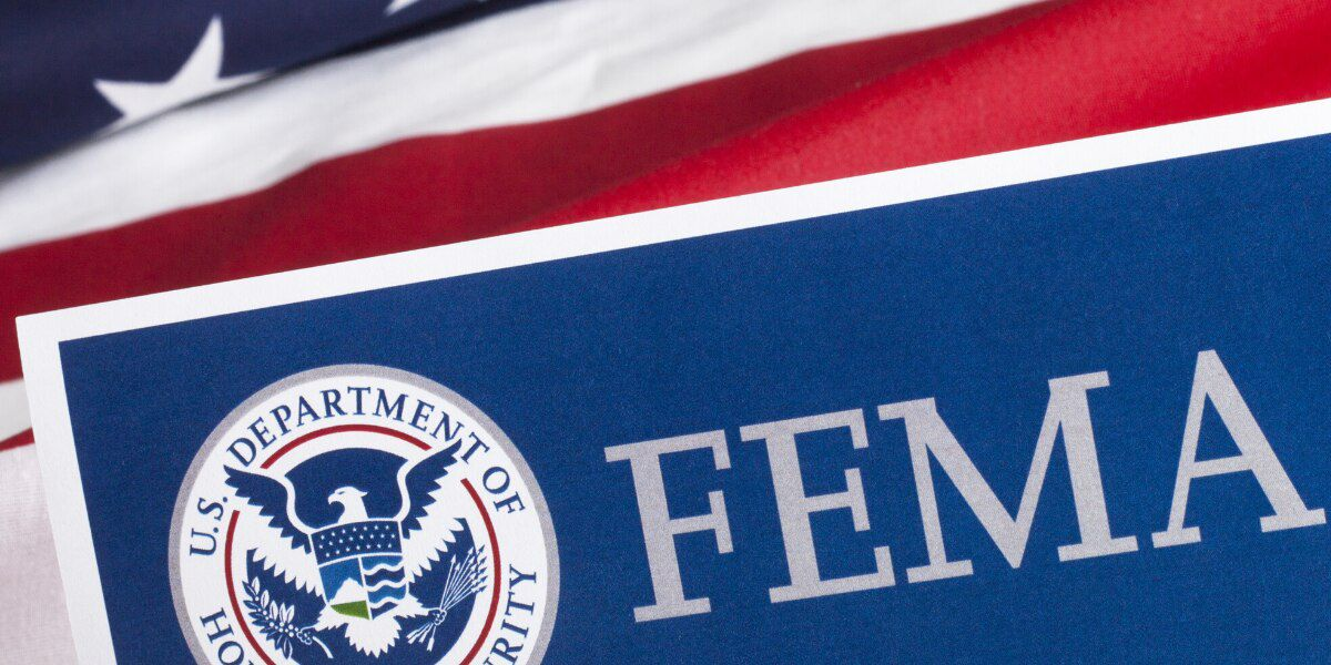 FEMA offers tips on spotting contractor fraud