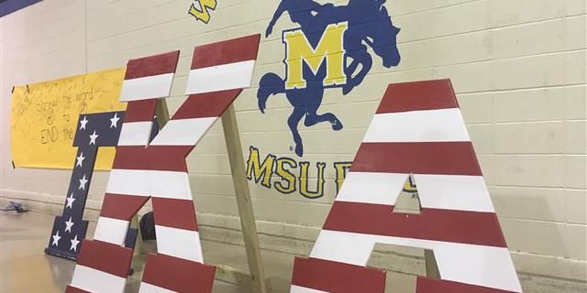 McNeese basketball tournament raises money for Special Olympics