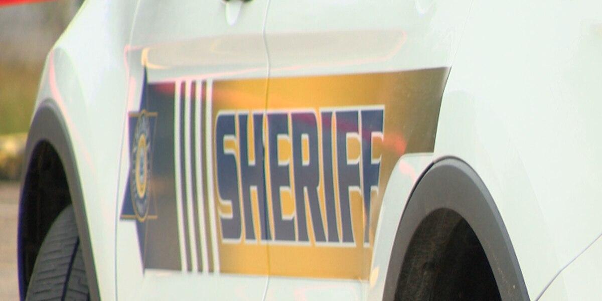 Man arrested for alleged negligent homicide