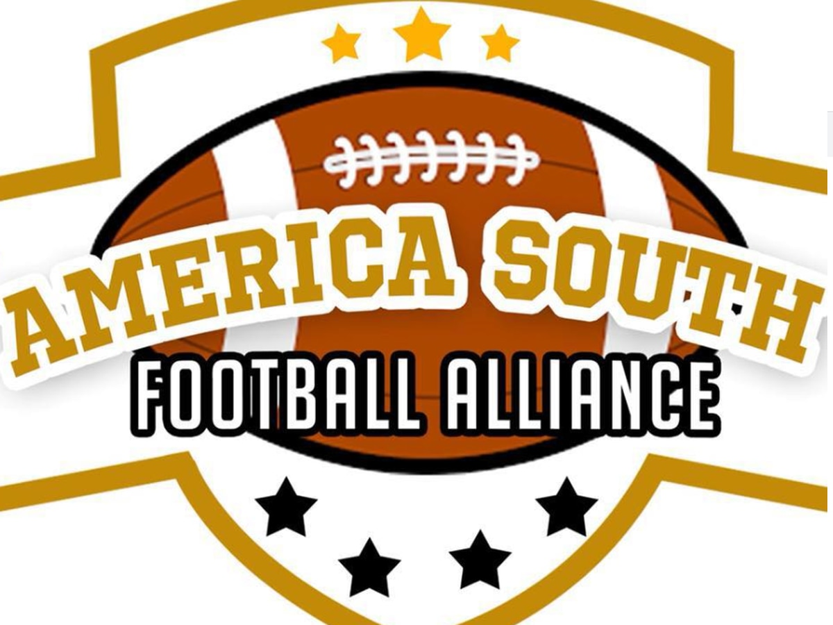 American South Football Alliance coming to Lake Charles in 2020