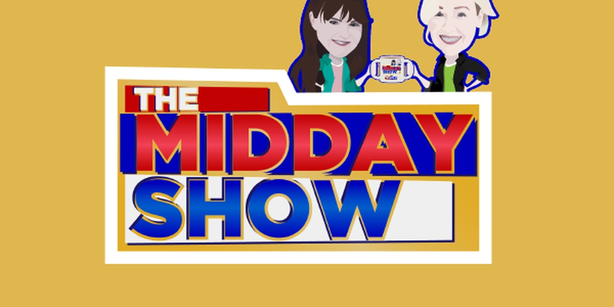 The Midday Show