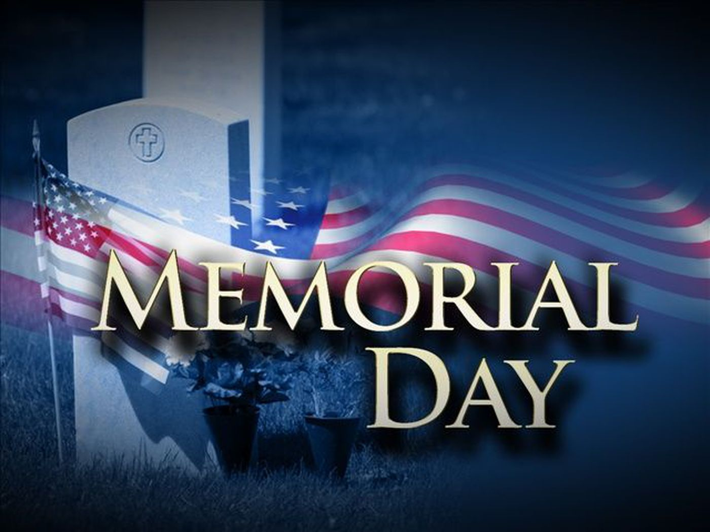 1a24f8f53c KPLC is helping you kick-off your Memorial Day weekend. Here are some of  the events happening in SWLA.