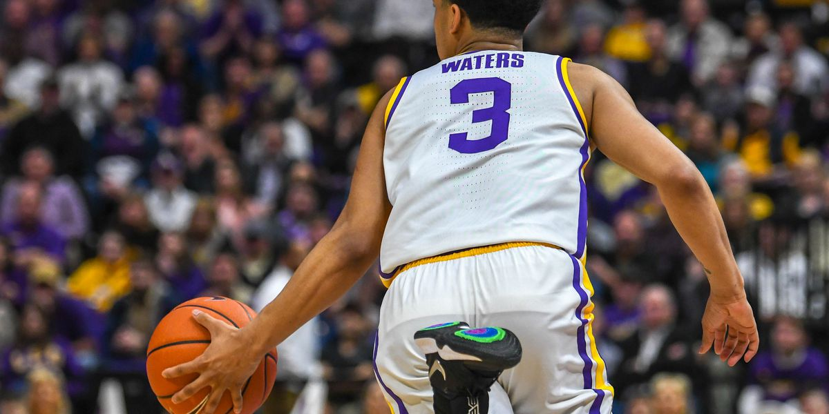 No. 10 LSU gets a little payback with 79-78 win over Florida in OT