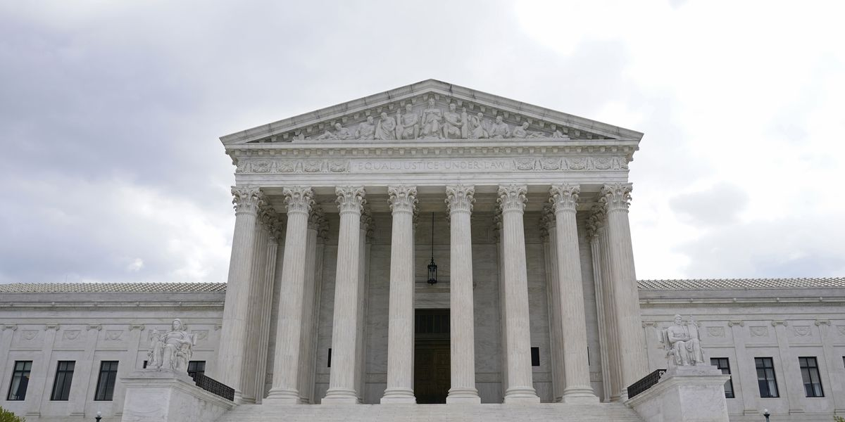 Supreme Court to weigh rollback of abortion rights