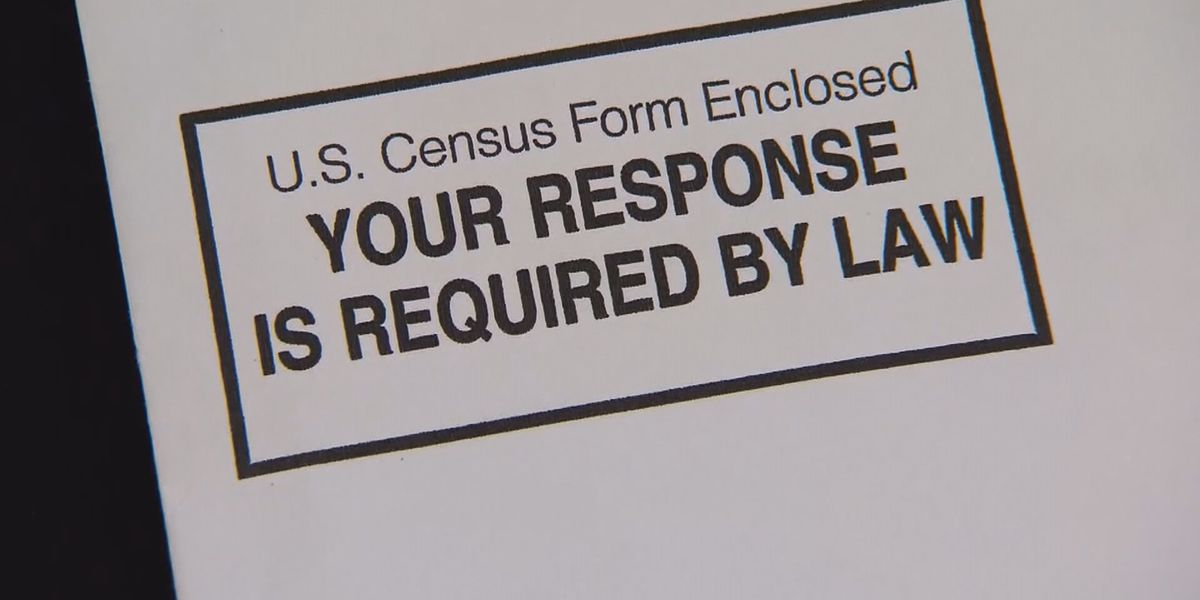 2020 Census: How did SWLA fair considering back-to-back hurricanes?