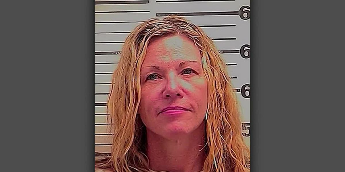 Judge reduces Lori Vallow's bail from $5 million to $1 million
