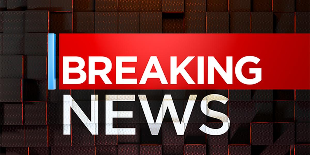 Authorities: 13-year-old girl threatens shooting at alternative school