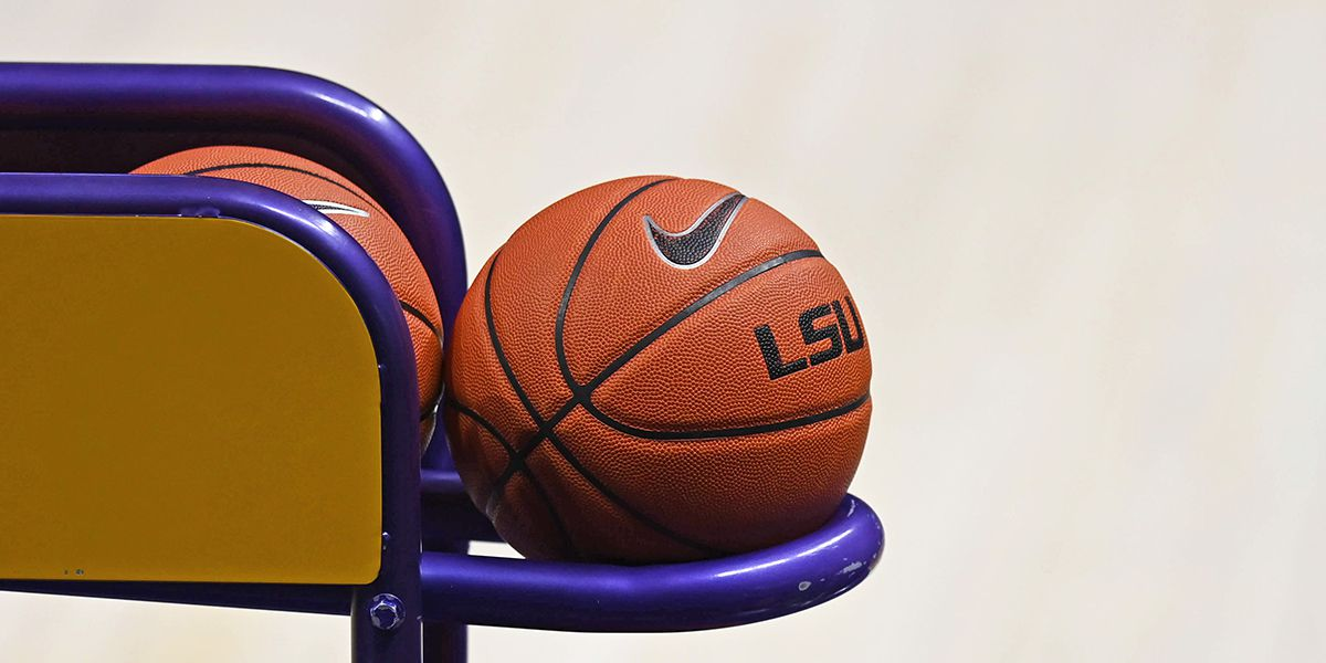 Pac-12, SEC Announce Start Dates For College Basketball Season