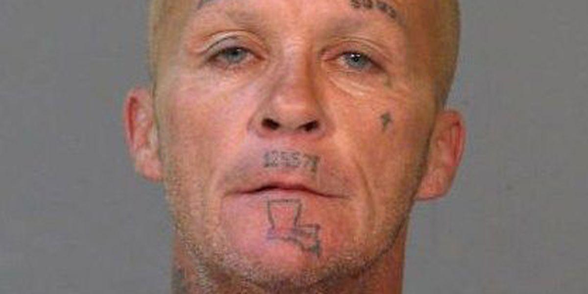 Father threatens to kill boy who shot son