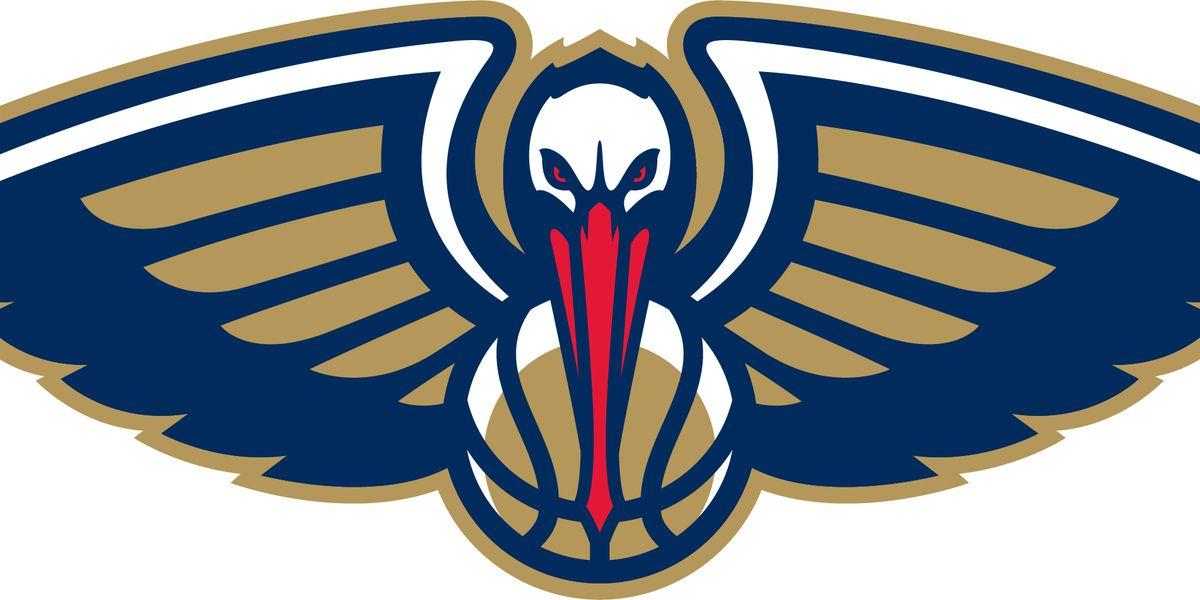 Ingram, Williamson help Pelicans hold off Kings 117-110
