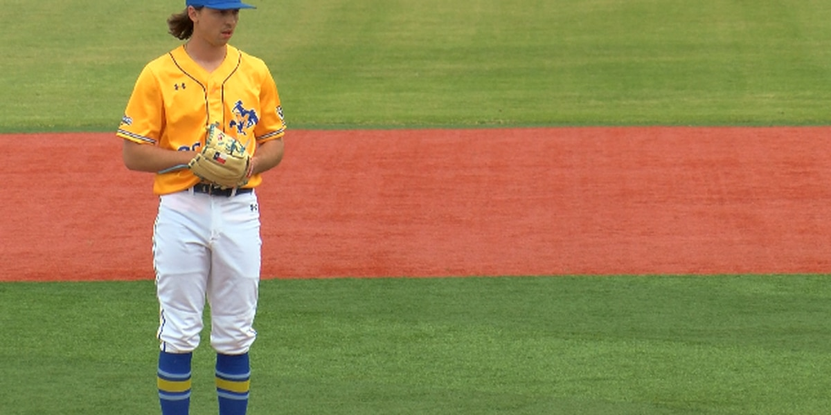 Cowboys fall to UIW in series finale at home