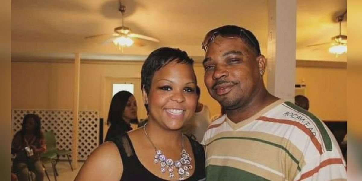 Local widow demands justice for husband who died after altercation in Vinton