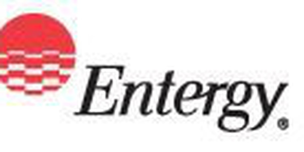 Work begins Tuesday on Entergy's electric upgrades in Jeff Davis Parish