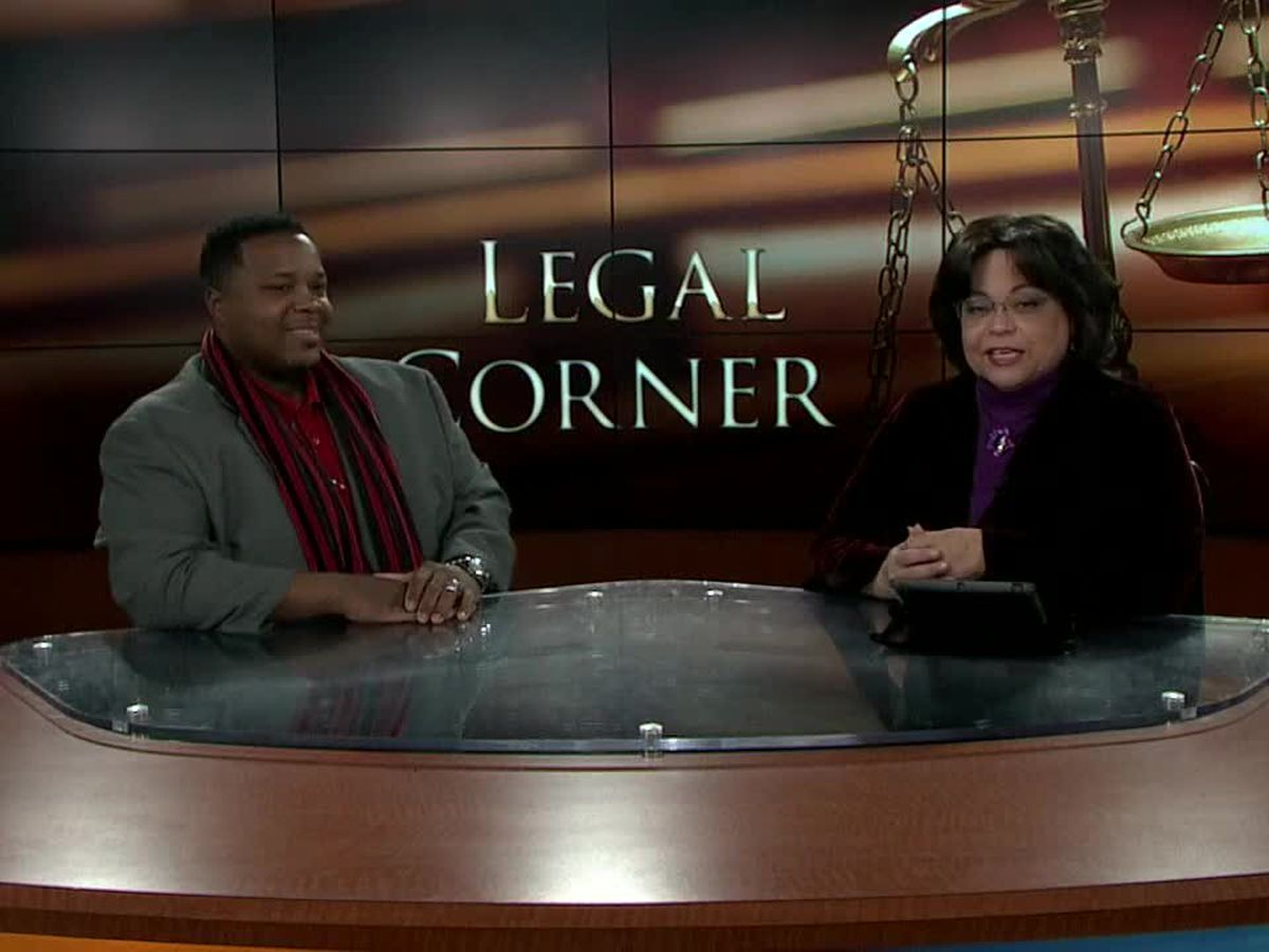 Legal Corner: My job fired me shortly after moving a long distance, am I entitled to money?