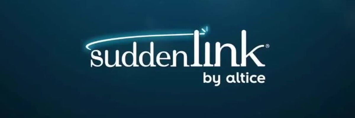 Suddenlink says 90 percent of service to be restored by mid-November